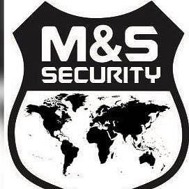 M&S Security Service KIG