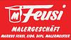 W. Feusi, Inhaber M. Feusi