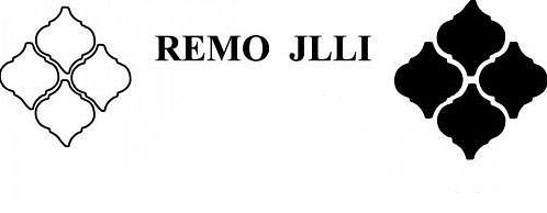 Illi Remo Wand und Bodenbeläge