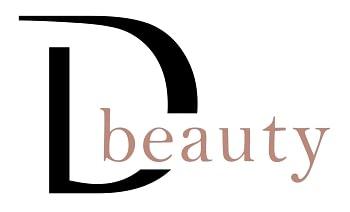 D-Beauty SA