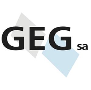 GEG SA
