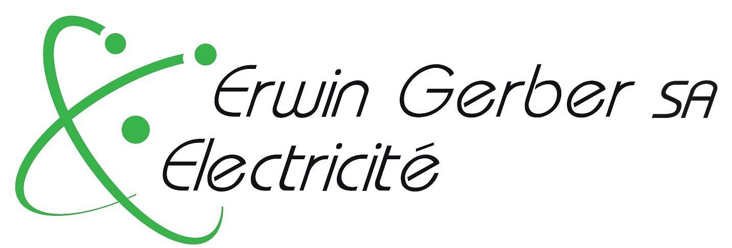 Gerber Erwin SA