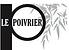 Restaurant le Poivrier