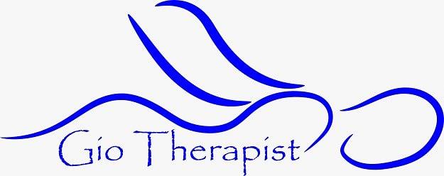 Centro Massaggi Gio Therapist
