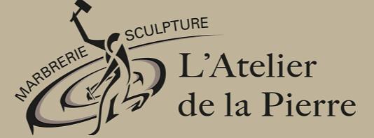 L'Atelier de la Pierre Sàrl,
