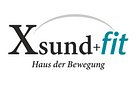 Xsund und Fit Center AG logo