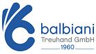Balbiani Treuhand GmbH