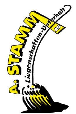 A. Stamm AG