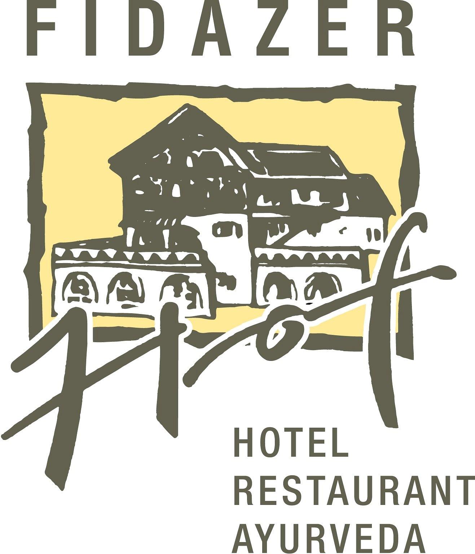 Fidazerhof