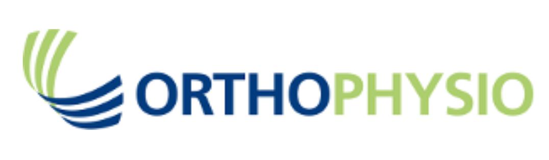 ORTHOPHYSIO