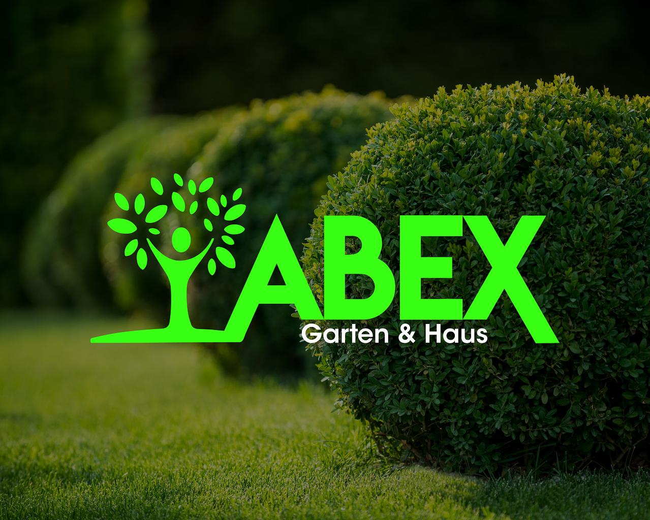 ABEX Garten & Haus