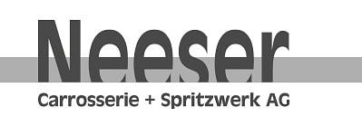 Neeser Carrosserie & Spritzwerk AG