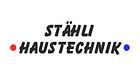 Stähli Haustechnik AG