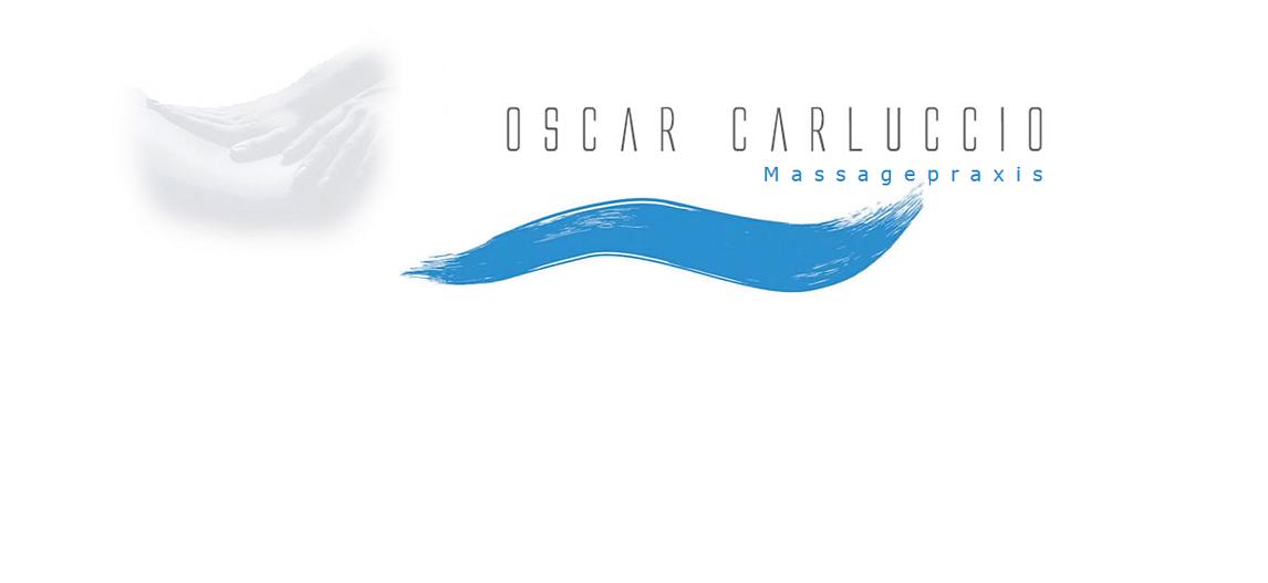 Carluccio Massagepraxis