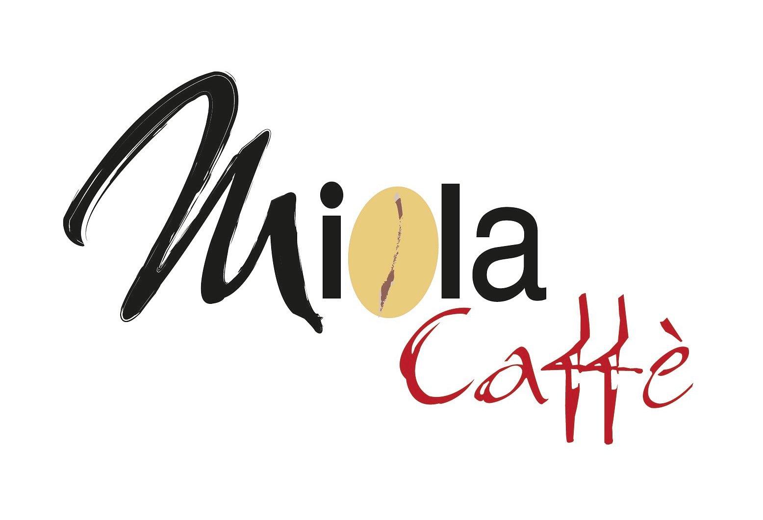 Miola Caffè