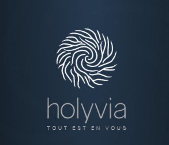 Holyvia Sàrl