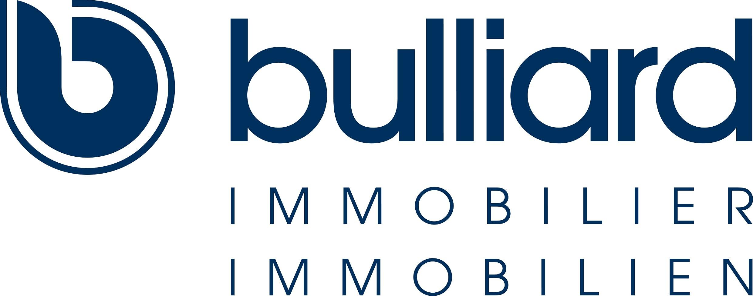Bulliard Immobilier SA