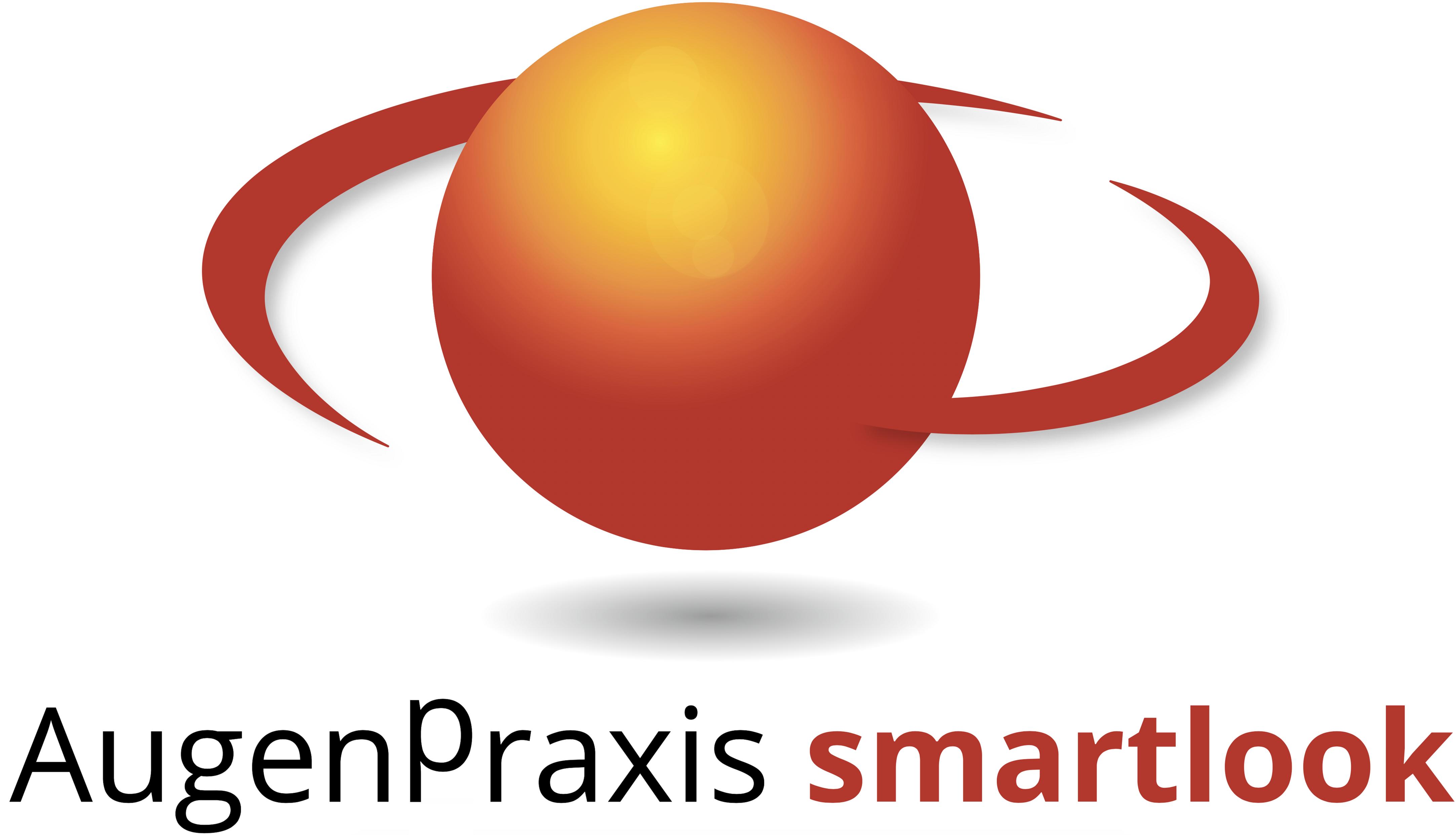 AugenPraxis smartlook AG