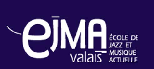 Ecole de Jazz et Musique Actuelle EJMA-VS