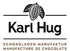 Hug Karl AG Confiserie