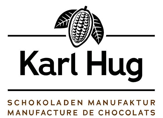 Hug Karl AG
