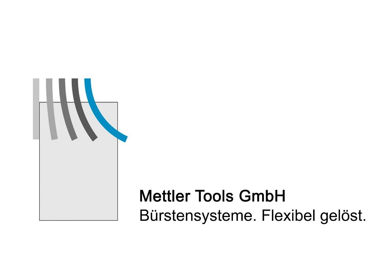 Mettler Tools GmbH