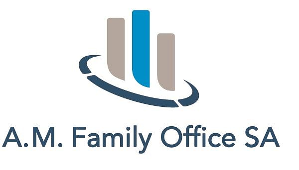 A.M. Family Office SA