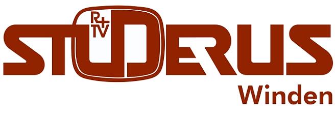 Studerus Radio-TV GmbH