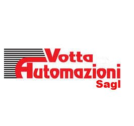 Votta Automazioni Sagl