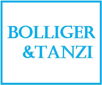 BOLLIGER & TANZI SA