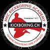 MKC Kickboxing Academy GmbH