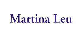 Leu Martina Steuerberatung & Finanzdienstleistungen