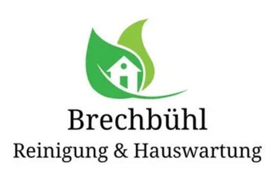 Brechbühl Reinigung & Hauswartung