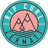 Rip Curl Pro Store logo