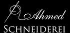 Ahmed Schneiderei