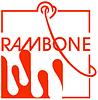 Gaetano Rambone AG