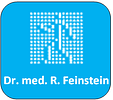 Dr. med. Feinstein Richard logo