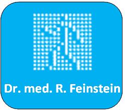 Dr. med. Feinstein Richard