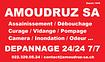 Amoudruz SA
