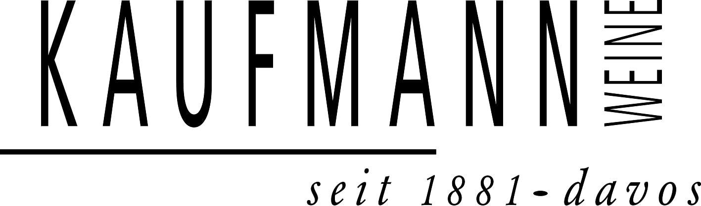 Kaufmann Weinhandlung AG