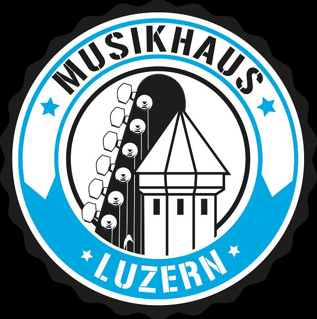 Musikhaus Luzern GmbH