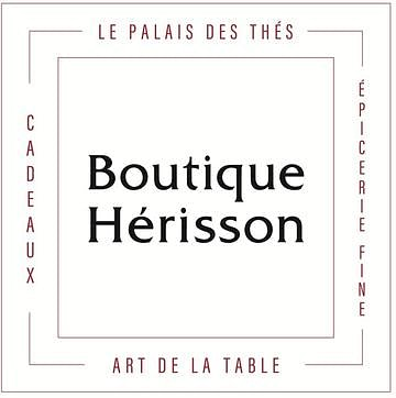 Boutique Hérisson