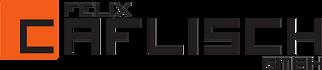Caflisch Felix GmbH