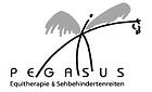 PEGASUS Equitherapie & Sehbehindertenreiten