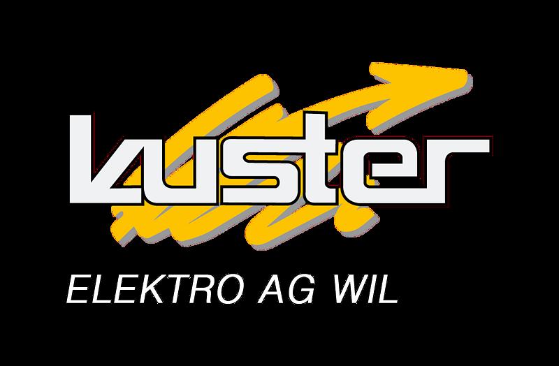Kuster-Elektro AG