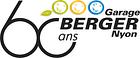 Berger Garage Champ Colin SA