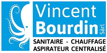 Vincent Bourdin Sàrl