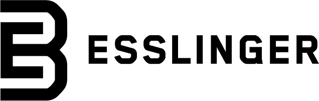 ESSLINGER AG