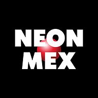 Néon Mex SA