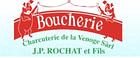 Boucherie de la Venoge Sàrl
